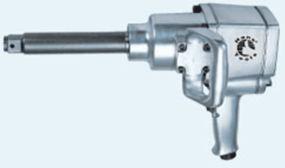 ... 风炮 .1 inch SQ. DR. AIR IMPACT WRENCHES NO 88110 88112 富...