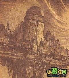 魔的联军成功将世界之石偷走,并且利用了世界之石的能力隐蔽圣休亚...
