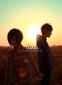 一步爱恋半步伤-...道出了学生时代爱情的伤,语出了实在爱情的誓言