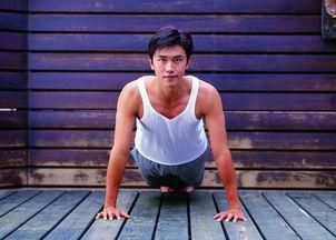 ...个饮食生活习惯解决男性前列腺痛 3