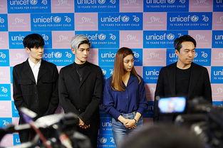 ... (左边开始 NCT在t,NCT泰容,f(x) LUNA,SM总社长金英敏)-SM...