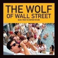 华尔街之狼的销售技巧