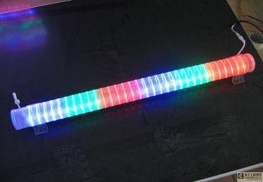 随着照明行业向LED技术的转型,这种商业模式是否还能继续维持其最...