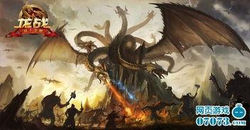 观的四大种族,黑暗与光明两大阵... 通过独创的城堡SNS玩法,玩家可...