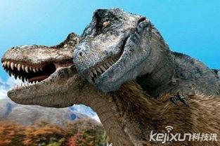 有的恐龙都是从恐龙蛋中孵化的,但是恐龙如何交配产生下一代我们并...