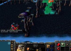 ...兽3地图 风云神剑录下载v2.1 最新版