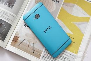 htc是什么牌子的手机 htc手机哪款好