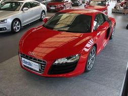 ...新款欧陆GT的最终重量将会与奥迪R8-慕尚元素流露 2012款宾利欧...