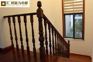 3dMax中如何设置直线楼梯台阶厚度与宽度