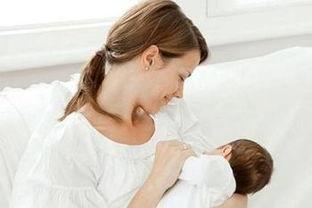 怎么给宝宝断奶?断奶要注意什么?