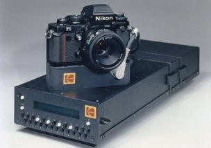 ...非开发新的数字摄影技术.而当他们意识到这种技术的巨大潜力时,...