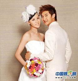 china.com.cn/info  时间: 2013-12-07  责 :     原标题:《爸爸去哪儿...