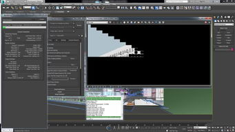 Vray Adv 30008 Max2016 x64亲测可用 插件滤镜 人人素材社区