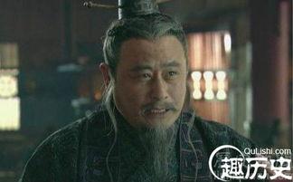 一世为臣-当然《楚汉传奇》这部电视剧中的李斯还是比较符合历史真实的.李斯...