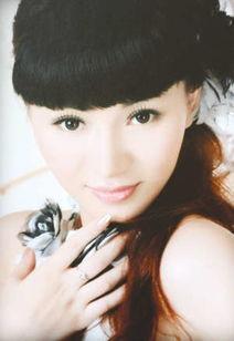 ...家人疑其遭多人强暴 中国在线 -南京美女歌手深夜坠楼续 家人疑其遭...
