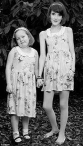 姚明8岁女儿身高 怎么长高