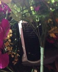 花荫露- 12月3日,陈妍希通过微博曝光了一组《神雕侠侣》的最新剧照,剧照...