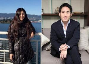 一指断情-据   香港   媒体报道,近日44岁的傅明宪与男友庄家彬9年情结束,一直...