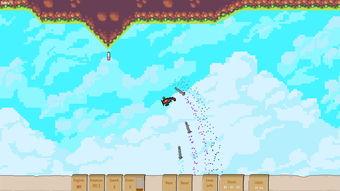 最后的男爵特技飞行英文免安装版下载 翼风游戏网