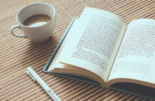 关于读书的名人名言要字多点的不少于100字