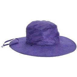 ...诗兰 帽子 A10008小组, 诺诗兰 帽子 A10008价