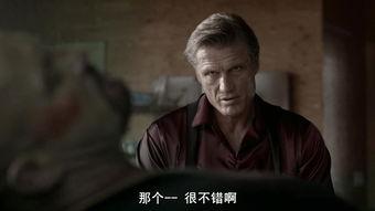 亚洲电影第一页电影-[720P高清]-第1页 影视下载 囧友 ... 追赶.   ◎影片截图