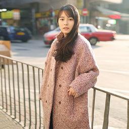 ...大衣外套CO 074 简单网www.J.cn