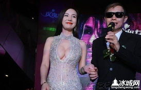 但这段婚姻只维持1年,后第二代90后小娇妻刘阳上位,黄梓琪则变成...
