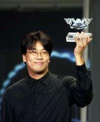 杀人回忆 韩国史上最完美的电影