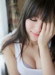 女人大多比较感性,她们乐意与爱人分享自己的内心.如果你认真倾...