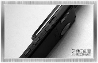 LG KF305手机使用说明书:[6]
