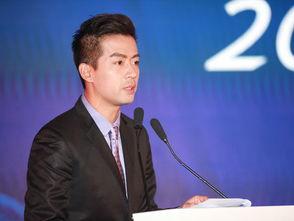 凤凰卫视主持人安东