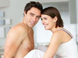 japanesetub双性人-8、脚   8%的男人认为脚性感.白皙健康、匀称圆润、足弓略高、脚跟...