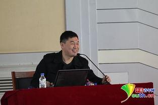 丽艳在杭州最新讲道-郭勇:兴趣决定梦想,坚持让梦想照进现实.   从小时候的
