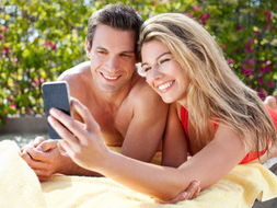 两性养生 十个爱爱小妙招让床戏更舒服 养生频道