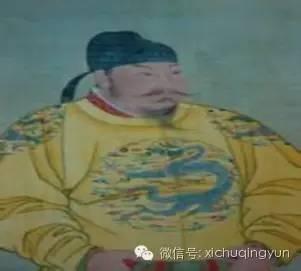 盘点中国古代八大教子有方的名父