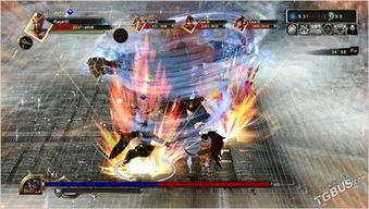 三国战纪 PS4港服先行版游戏全面评测报告