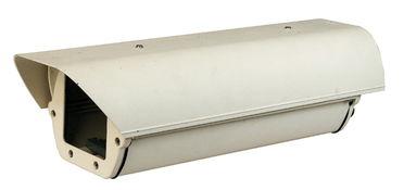 监控摄像机防护罩 TT806 批发价格,厂家,图片,采
