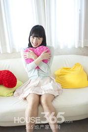 日本女优由爱可奈试镜秀性感