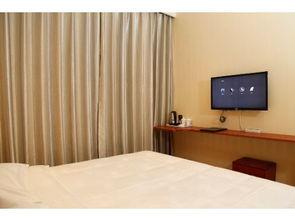 内宾房是什么意思 酒店特价房为什么便宜 旅行社里称的内宾是什么意...