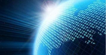 大数据时代 投资布局四维开拓