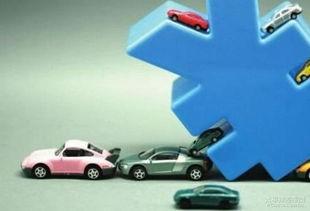 汽车贷款行业现状分析 P2P挺进汽车金融行业