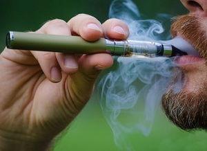 欧蓝图电子烟加盟利润高吗 多长时间能回本盈利
