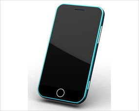 华为手机怎么恢复出厂设置,最新详细版