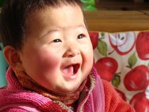 专注   小最撅起来   小舌头小舌头   哈哈,这表情!   欣喜