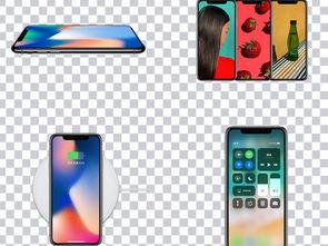 如何选择苹果8p和苹果x