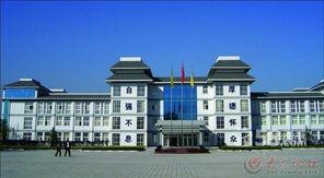 济南最好的寄宿封闭式学校来菏泽招收学前 小学 初高中学生