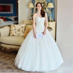 ...014新款参加儿子婚礼妈妈装旗袍礼服夏装婚庆婆婆婚宴装加大