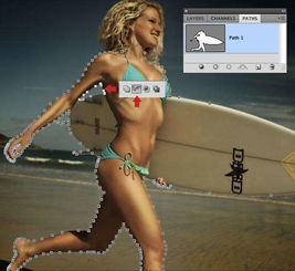 日本三和Sanwa模拟式万用表EM-7000说明书:[2]