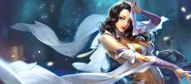 王者荣耀吕布阵容怎么搭配 吕布s9最强阵容推荐 游戏吧